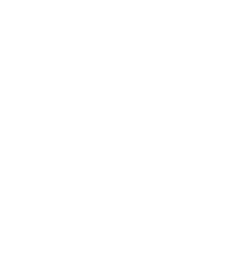 Jazz Club Szeged logó